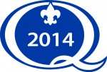 2014 BSA Quality Licensee